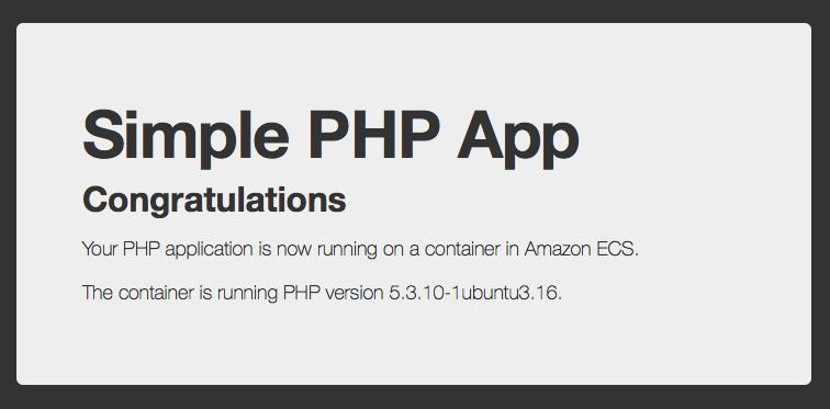 simple-php-app