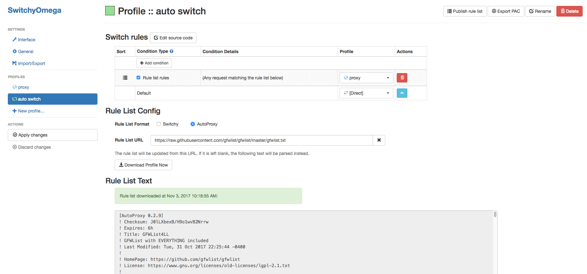 SwitchOmega_configure
